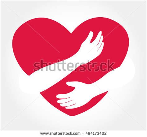 Free essay organ donation