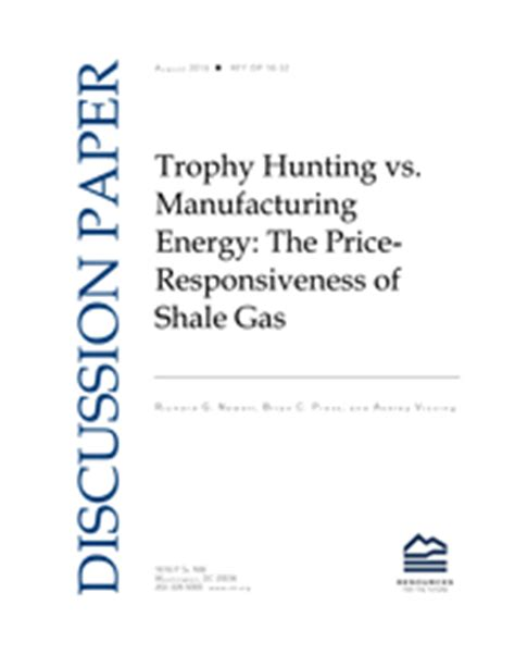 Predatory pricing research papers